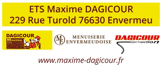DAGICOUR_Cyclo-bmx