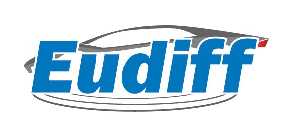Eudiff
