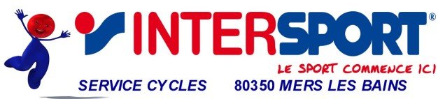 LOGOINTERSPORTCYCLEMERS12