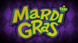 Mardi+Gras+2015