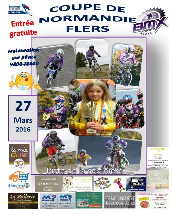 2016 FLERS 2 CN.png