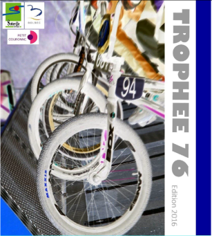 Trophée 76 2016 02.png