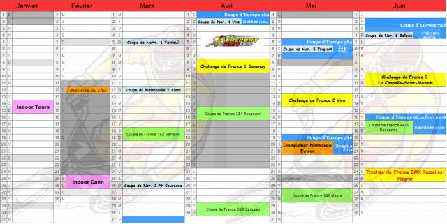 calendrier-saison-2017-01-avec-logo