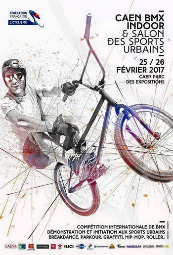 Caen Indoor 2017 affiche.jpg