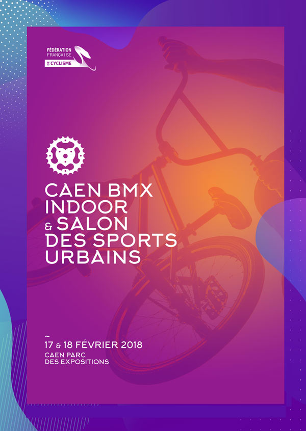 Indoor Tours 2018