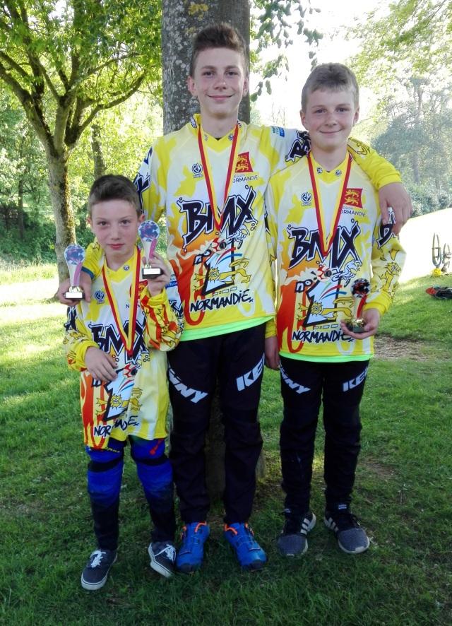 Trois champions de Normandie.jpg